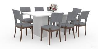 dining sets seater:  seater dining table set all old homes