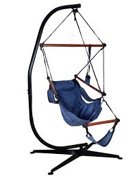 best hammock chair stand review