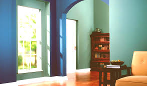 house exterior paint ideas100  Exterior Paint Inside House   77 Best Nostalgic Paint