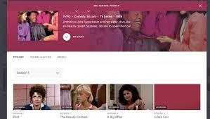 Designing Women The Fur Flies The Girls Who Came To Sugarbakers A Designing Women