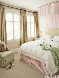 Sample Bedroom Designs Stunning Decor Gallery Sf Home Bedroom