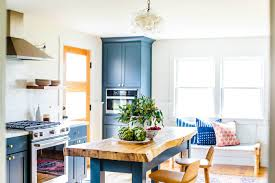 7 things you should know before painting your kitchen cabinets