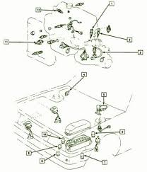 2005 mazda 6 2 3 starter wiring diagram wiring diagram for car mazda wiring diagram as well nissan pick up starter relay location as well electric fuse
