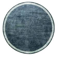 black circle rug black round rug round rug new outdoor round rugs all rugs outdoor rugs black circle rug