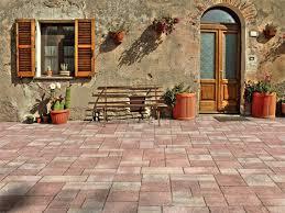 outdoor stone floor tiles. Fine Outdoor Outdoor Stone Floor Tiles With Regard To Flooring Design 5 U