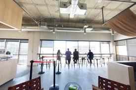 yelp office san francisco. April, 28th 2016 | 9am I Arrived @Yelp San Francisco. Yelp Office Francisco U