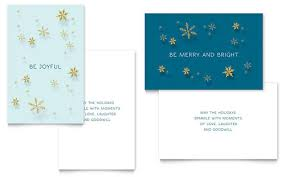 Greeting Card Templates Microsoft Word Publisher Templates