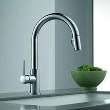 kitchen faucets. adjustable flow rate kitchen faucets e