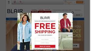 Blair Com Size Chart Blair Reviews 49 Reviews Of Blair Com Sitejabber
