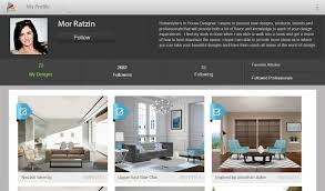 Online Bedroom Design Free 3d Room Planner 3dream Basic Account Autodesk Room Design