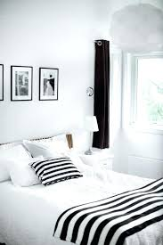 small white bedroom ideas white bedroom ideas and inspiration for teen black and white bedroom ideas