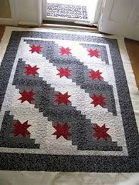 Quilts of Valor - Buffalo Quilting Gals | Quilting and sewing ... & Gorgeous
