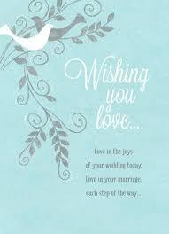 top 25 best wedding congratulations quotes ideas on pinterest Wedding Greeting Card Quotes wishing you love wedding congratulations quoteswedding parents wedding greeting card quotes