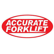 New Forklift Parts Atlanta, Norcross GA | Used Forklift Parts