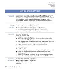 Cook Job Description For Resume Respiratory Therapy Resume Cook Job Description Sample TGAM 27