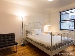 One Bedroom Apartment London Ontario Kijiji