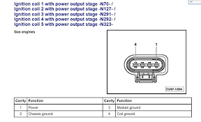 78 vw bus wiring diagram wiring diagram for you • 78 vw bus engine wiring diagram ferrari 308 wiring diagram vw 1971 transporter fuse diagram 1978 vw bus engine wiring diagram