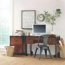 black desks for home office. pine and black desk desks for home office a