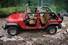 jeep wrangler 2015. harga jeep wrangler sudah keluar untuk tahun 2015