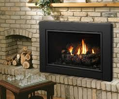 outstanding direct vent gas fireplace venting explained direct vent