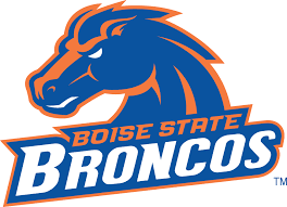 Kissin State Released Football Schedule 92 Boise 2018 3