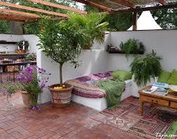 Small Picture 136 best garden design ideas images on Pinterest Garden design