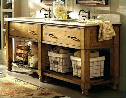 country bathroom double vanities. country style bathrooms double vanity bathroom on cabinets for fresh regarding incredible home vanities s