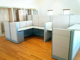 furniture stores long island new york. stores long island new bobs furniture locations used office wonderful 4 york