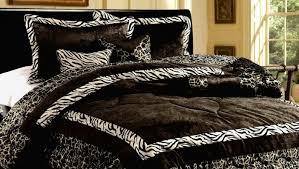 bedding set king size bedroom sets stunning luxury king bedding sets best king size bed