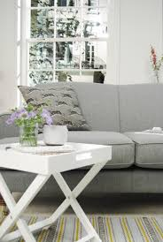 Used Living Room Set Argos Transform Your Room Challenge Cate St Hill