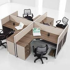 Image Trendy Modern People Office Workstation People Office Desk Alibaba Modern People Office Workstation People Office Desk Buy
