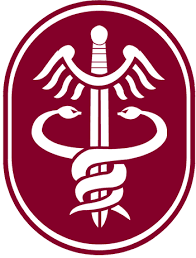United States Army Medical Command Wikipedia