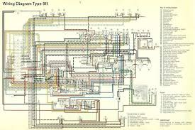 porsche 911 914 distributor trouble overview 1965 1989 pelican 914 Wiring Diagram followup from the pelican staff check the resistor relay, it sends power to the coil nick at pelican parts 912 wiring diagram