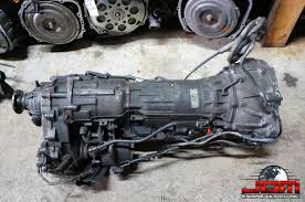 JDM 3VZ-E AUTOMATIC AWD TRANSMISSION – 718-479-5970