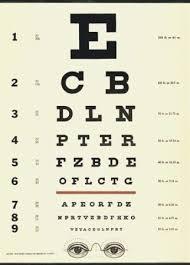 Snellen Chart Free Download 53 Info Landolt C Eye Chart Printable Free Download Pdf Zip