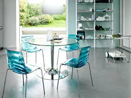 baby blue dining chairs large size of kitchen kitchen chairs dining room endearing small dining room decoration light blue dining room table