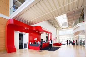dream office 5 amazing. Youtube Office: Main Entrance Dream Office 5 Amazing