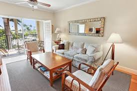 Living Room Boynton Amazing 48 Tuscany Way Boynton Beach FL 48 MLS RX48 Estately