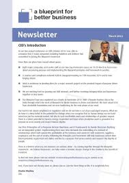 Employee Newsletter Templates Free Employee Newsletter Templates Emmamcintyrephotography Com