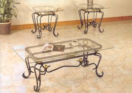 permalink to brilliant home decor glass coffee table sets