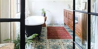 simple bathroom tile designs. Bathroom Tile Ideas Simple Designs E