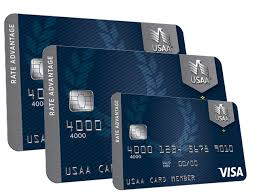 Pay any of your u.s. Usaa Rate Advantage Platinum Visa How To Apply Usaa Rate Advantage Visa Platinum Credit Card Tecvase