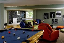 rec room furniture and games. Rec Room Furniture And Games E