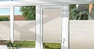door blinds. Conservatory Blinds For Patio Doors Door