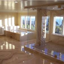 Small Picture Best 25 Luxurious bathrooms ideas on Pinterest Luxury bathrooms