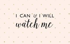 desktop backgrounds quotes. Delighful Quotes Motivation Desktop Wallpaper From The Female Entrepreneur Association For Desktop Backgrounds Quotes O
