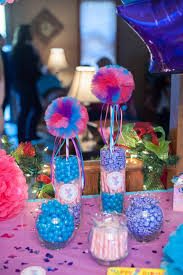 Abby Cadabby Party Decorations Abby Cadabby Wand Abby Cadabby Party Favor Pink And Purple