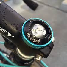 Top Locking 5 Steps To Effective Bike Security Blog Bicycle Roots Bike Shop