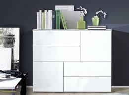 Sideboard Weiß Hochglanz 120 Cm Breit Planen Denn Man Wählt Das