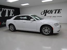 2018 chrysler sedans. beautiful chrysler 2018 chrysler 300 4 door sedan touring white new car for sale pearland chrysler sedans